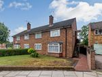 Thumbnail for sale in Ripon Close, Northolt