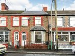 Thumbnail for sale in Coedcae Road, Abertridwr, Caerphilly