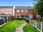 Thumbnail to rent in Chiltern Avenue, Castleford