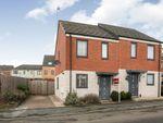Thumbnail to rent in Pleasant Street, Lyng, West Bromwich