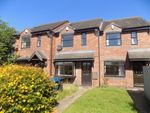 Thumbnail to rent in Walsall Road, Lichfield