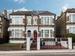 Thumbnail for sale in Catford Hill, London