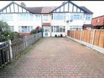 Thumbnail to rent in Sewardstone Road, Chingford