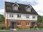 """Thumbnail to rent in """"Auden"""" at Southport Road, Chorley"""
