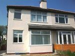 Thumbnail to rent in Romney Road, Bolton