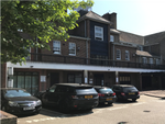 Thumbnail to rent in High Street, Kingston Upon Thames