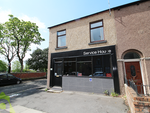 Thumbnail to rent in Church Street, Westhoughton