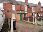 Thumbnail to rent in Garden Terrace, Doncaster