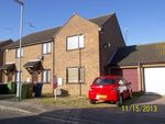 Thumbnail to rent in Payne Avenue, Wisbech
