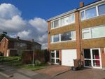 Thumbnail to rent in Westeria Close, Castle Bromwich, Birmingham