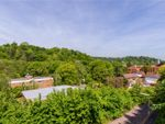 Thumbnail for sale in Valley View, Godalming, Surrey