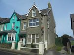 Thumbnail for sale in 42 High Street, Fishguard, Pembrokeshire