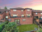 Thumbnail for sale in Parkwood Close, Caerleon, Newport