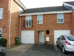 Thumbnail to rent in Linton Close, Eaton Socon, St. Neots