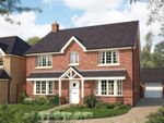 """Thumbnail to rent in """"The Winchester"""" at Duffet Drive, Winnersh, Wokingham"""