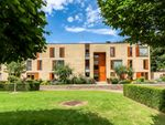 Thumbnail to rent in Cliveden Gages, Taplow, Buckinghamshire