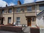 Thumbnail to rent in Victoria Road, Ponthenri, Llanelli