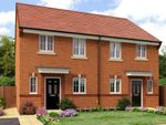 """Thumbnail to rent in """"Hawthorne"""" at Aberford Road, Wakefield"""