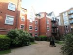 Thumbnail to rent in Briton Street, Southampton