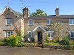 Thumbnail to rent in Foscote Cottage, Grittleton, Grittleton, Wiltshire