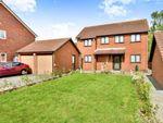 Thumbnail to rent in Holywell Place, Springfield, Milton Keynes, Buckinghamshire