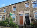 Thumbnail to rent in Stourton Street, Rishton, Blackburn