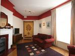 Thumbnail to rent in King Street, Newcastle-Under-Lyme