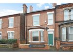 Thumbnail to rent in Montpelier Road, Nottingham