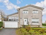 Thumbnail for sale in Findhorn Court, Gardenhall, East Kilbride