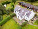 Thumbnail for sale in Lochranza, Isle Of Arran, North Ayrshire