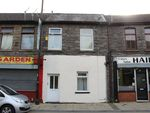 Thumbnail to rent in Dewinton Street, Tonypandy