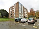 Thumbnail to rent in Withyholt Court, Moorend Road, Charlton Kings, Cheltenham