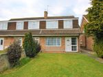 Thumbnail for sale in Holcombe, Whitchurch, Bristol
