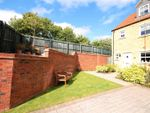 Thumbnail for sale in Witton Station Court, Langley Park, Durham