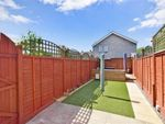 Thumbnail for sale in Recreation Avenue, Snodland, Kent