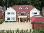 Thumbnail for sale in Fulmer Drive, Gerrards Cross, Buckinghamshire