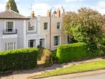 Thumbnail for sale in Suffolk Road, Cheltenham, Gloucestershire
