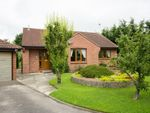Thumbnail for sale in Fossland View, Strensall, York