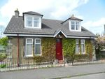 Thumbnail for sale in Church Avenue, Newmains, Wishaw