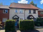 Thumbnail to rent in Wesley Close, Taunton