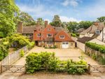 Thumbnail for sale in Hook Heath, Woking, Surrey