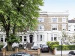 Thumbnail for sale in Hilldrop Road, London