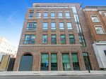 Thumbnail to rent in 28 Commercial Street, Spitalfields, London