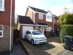 Thumbnail for sale in Beattie Rise, Hedge End, Southampton