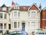 Thumbnail to rent in Granville Road, Hove, East Sussex