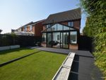 Thumbnail to rent in Angletarn Close, West Bridgford, Nottingham