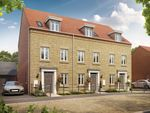 """Thumbnail to rent in """"Greenwood"""" at Oxford Road, Calne"""