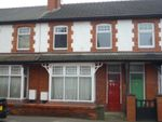 Thumbnail to rent in Panton Road, Hoole, Chester