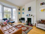 Thumbnail to rent in Devonport Road, London
