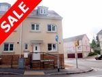 Thumbnail for sale in Ffordd Yr Afon, Gorseinon, Swansea